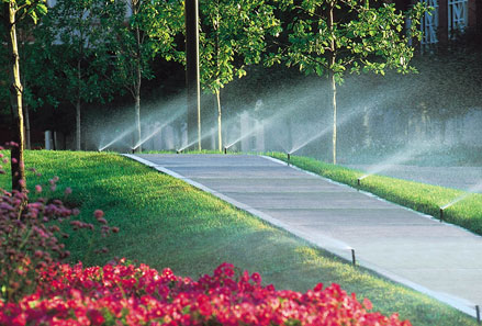 Commercial+Irrigation