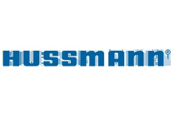 Hussmann Manufacturing