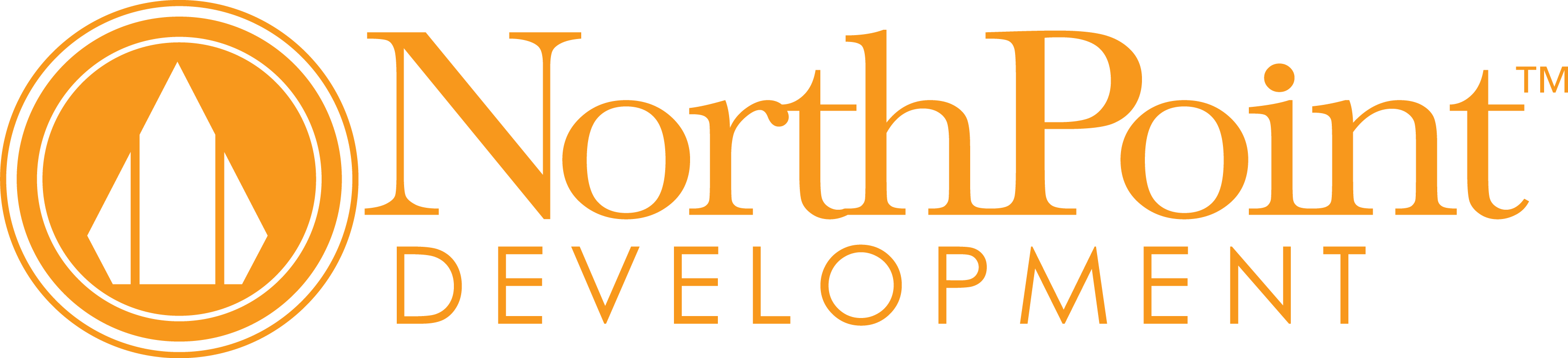Northpoint Development