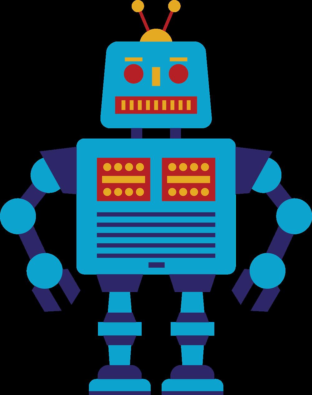 robot clip art free clipart images rh bluegrasslawn com clipart robotics clipart robot pictures