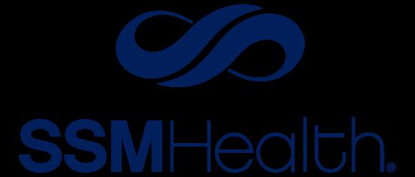 SSM Hospitals
