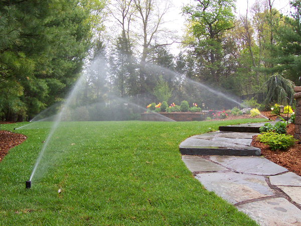 irrigation_systems